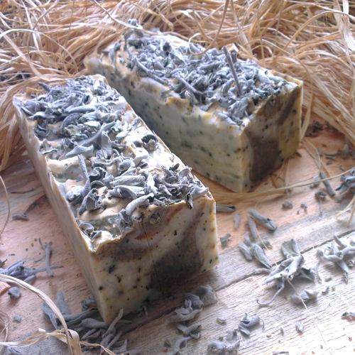 natural soap loaves wholesale